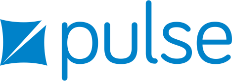 Программное обеспечение Tajima DG/ML by Pulse